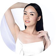 Painless Diode Laser Hair Removal